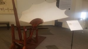 2018-DaVinci exhibit (100)