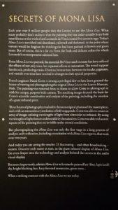 2018-DaVinci exhibit (2)