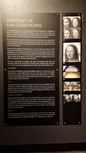 2018-DaVinci exhibit (20)