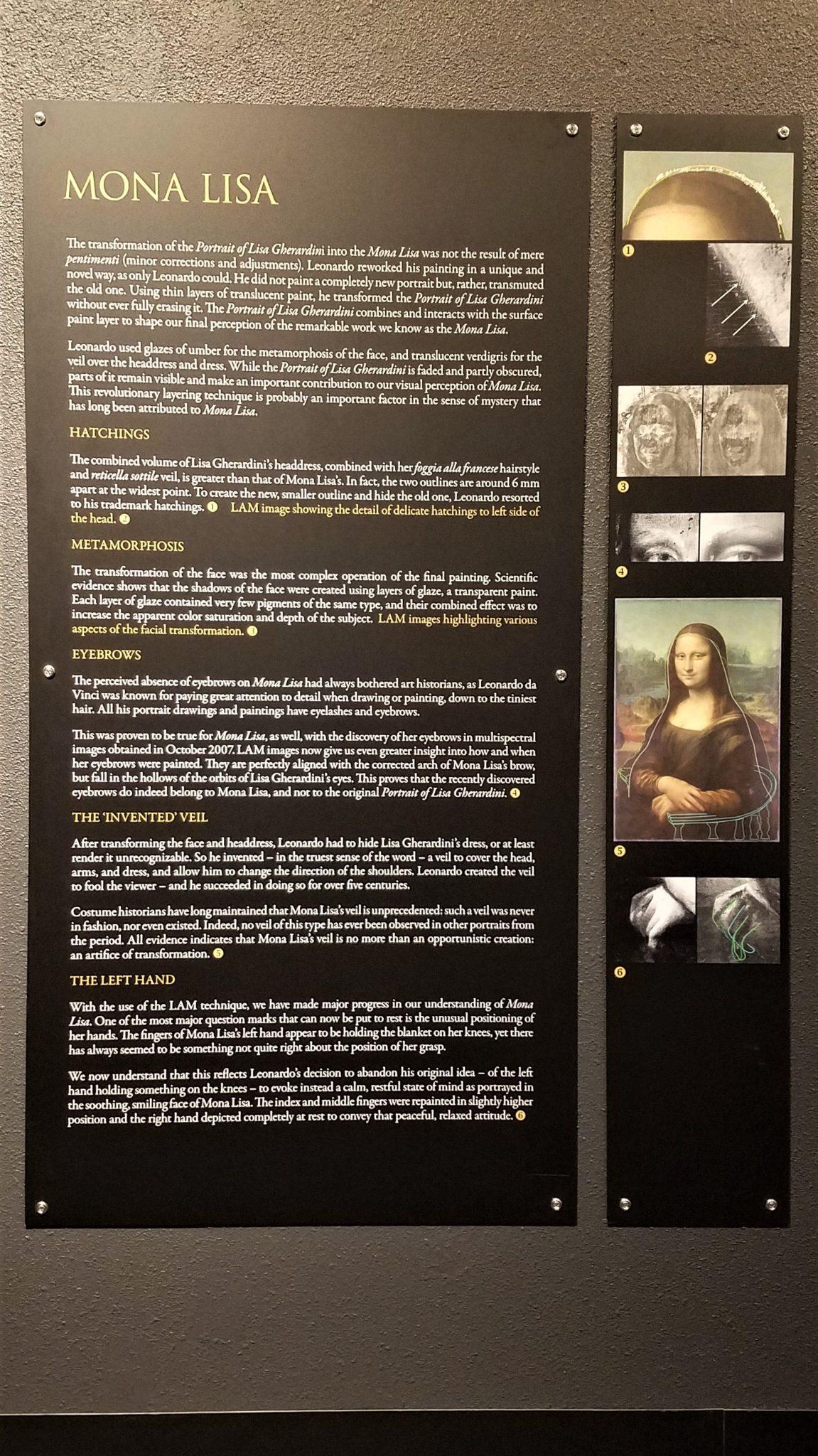 2018-DaVinci exhibit (22)