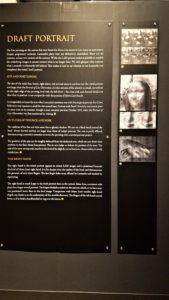 2018-DaVinci exhibit (25)