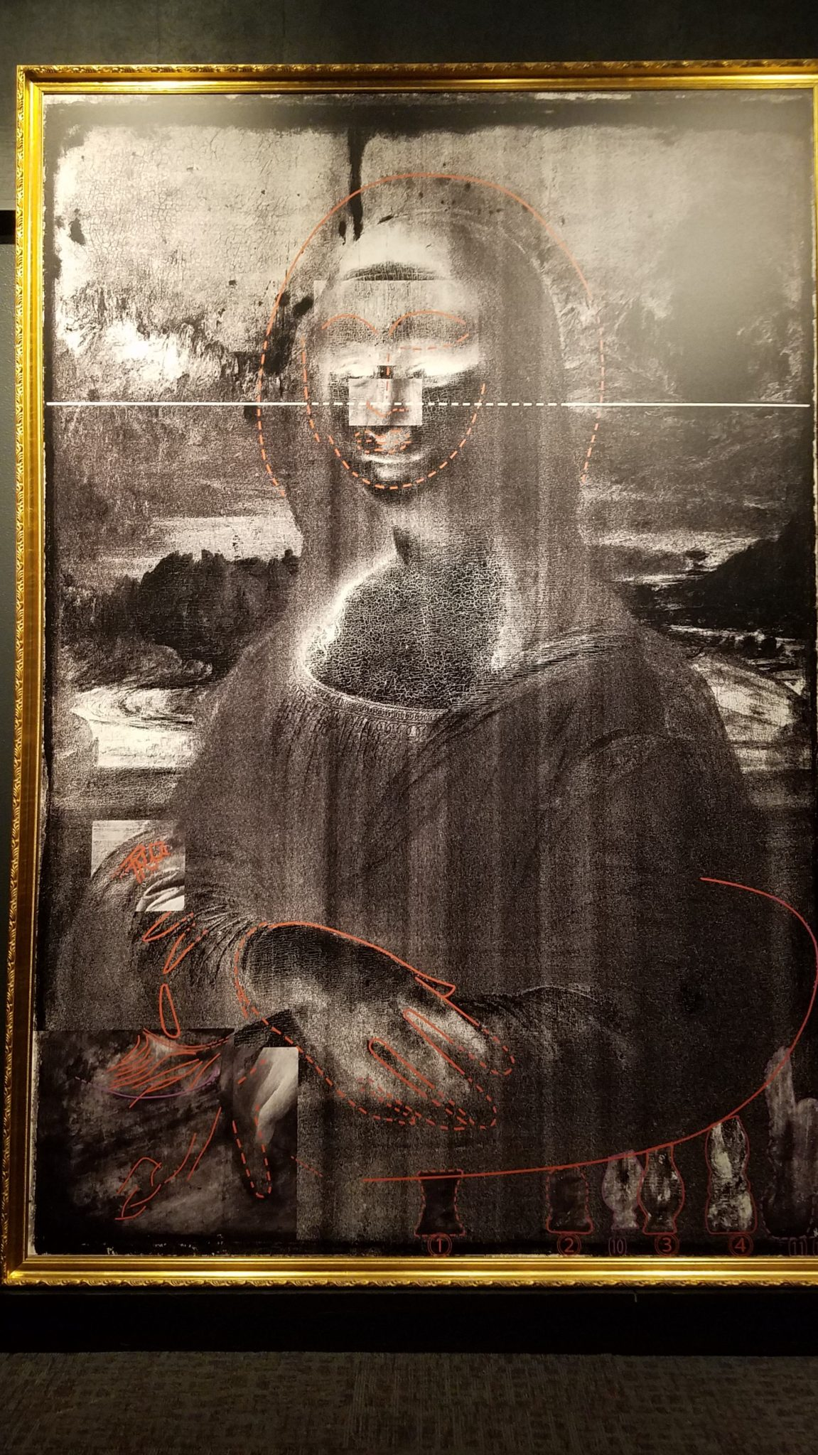 2018-DaVinci exhibit (26)
