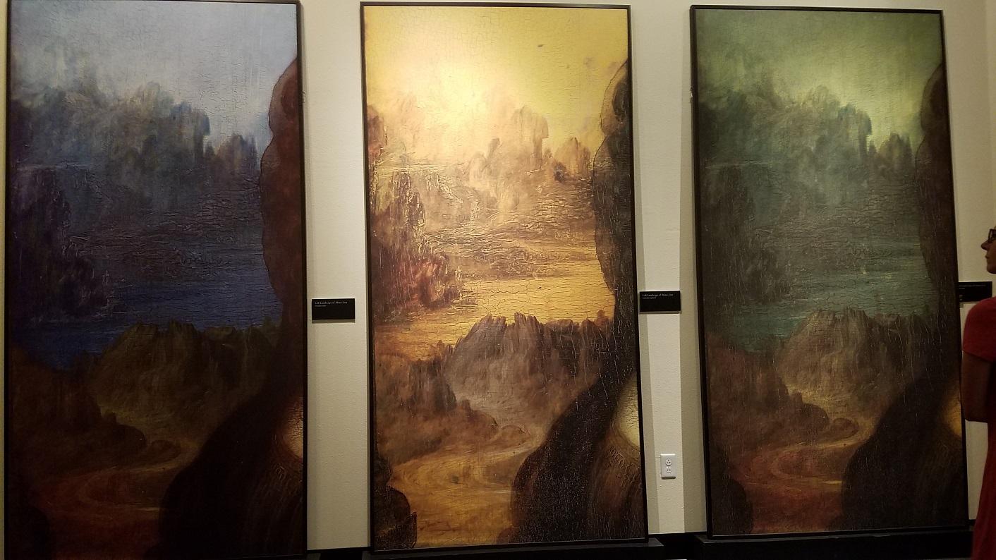 2018-DaVinci exhibit (28)