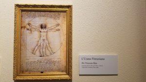 2018-DaVinci exhibit (35)
