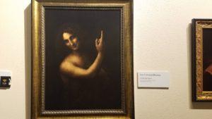 2018-DaVinci exhibit (37)