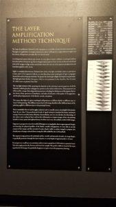 2018-DaVinci exhibit (4)