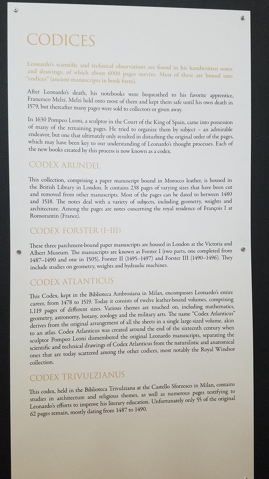 2018-DaVinci exhibit (59)
