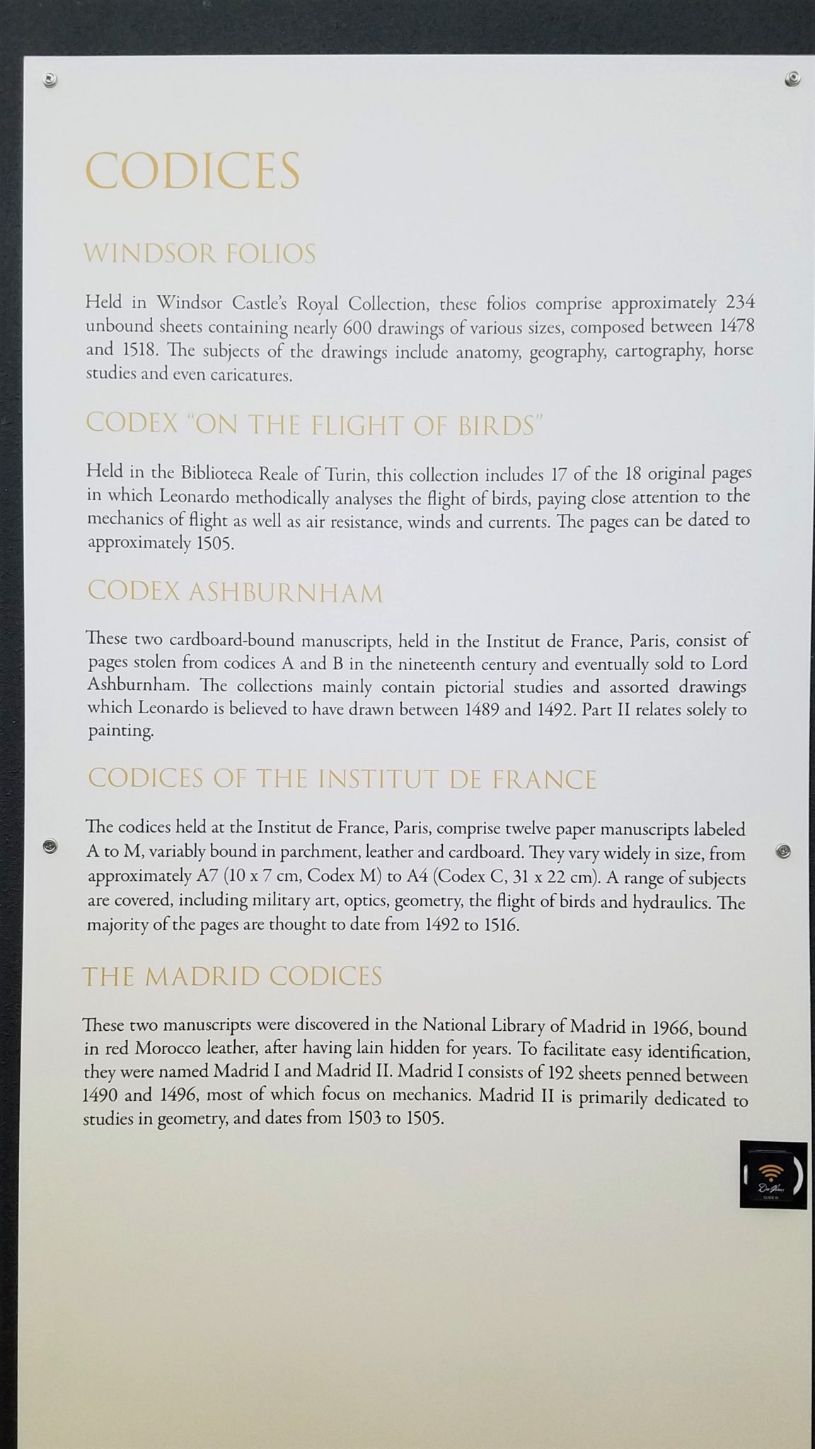 2018-DaVinci exhibit (60)