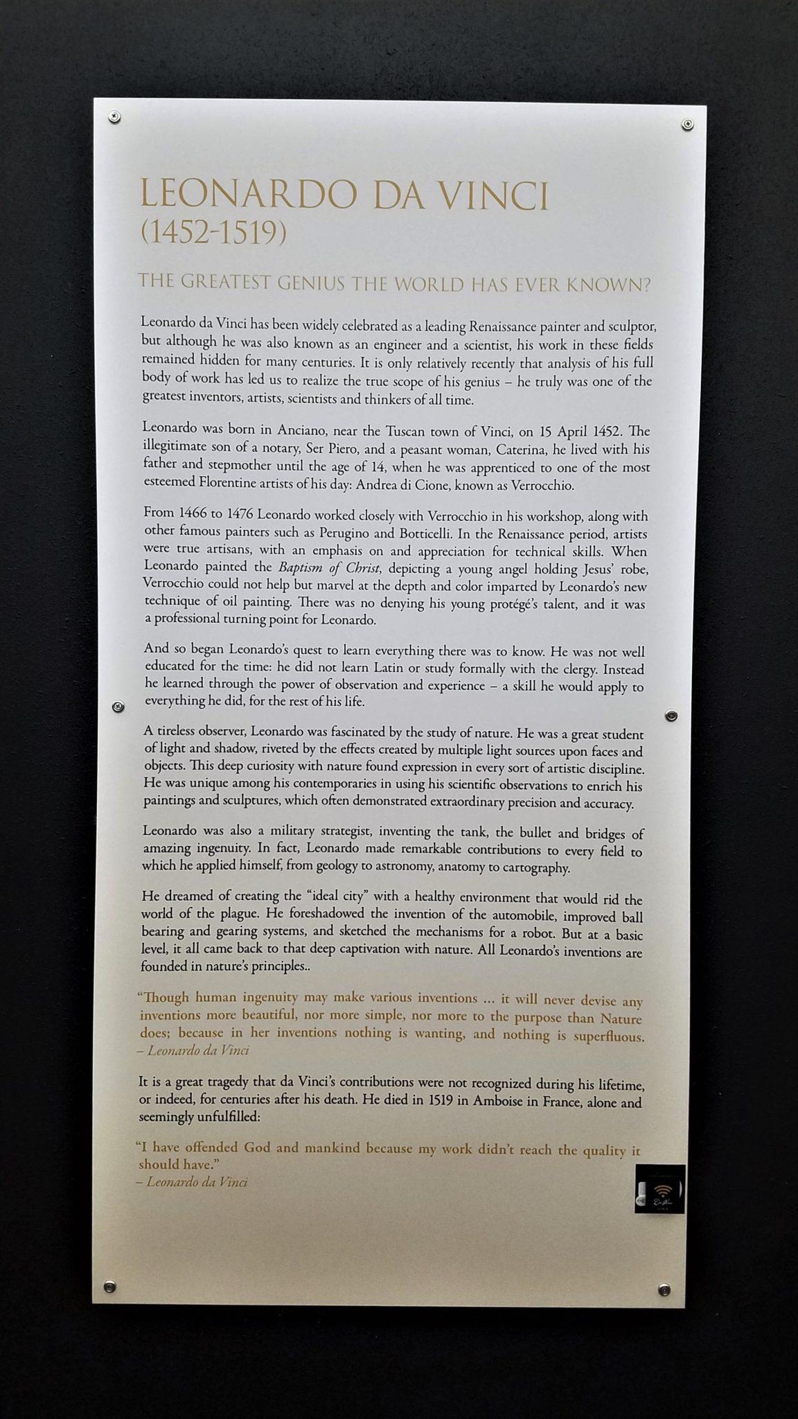 2018-DaVinci exhibit (62)