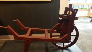 2018-DaVinci exhibit (64)