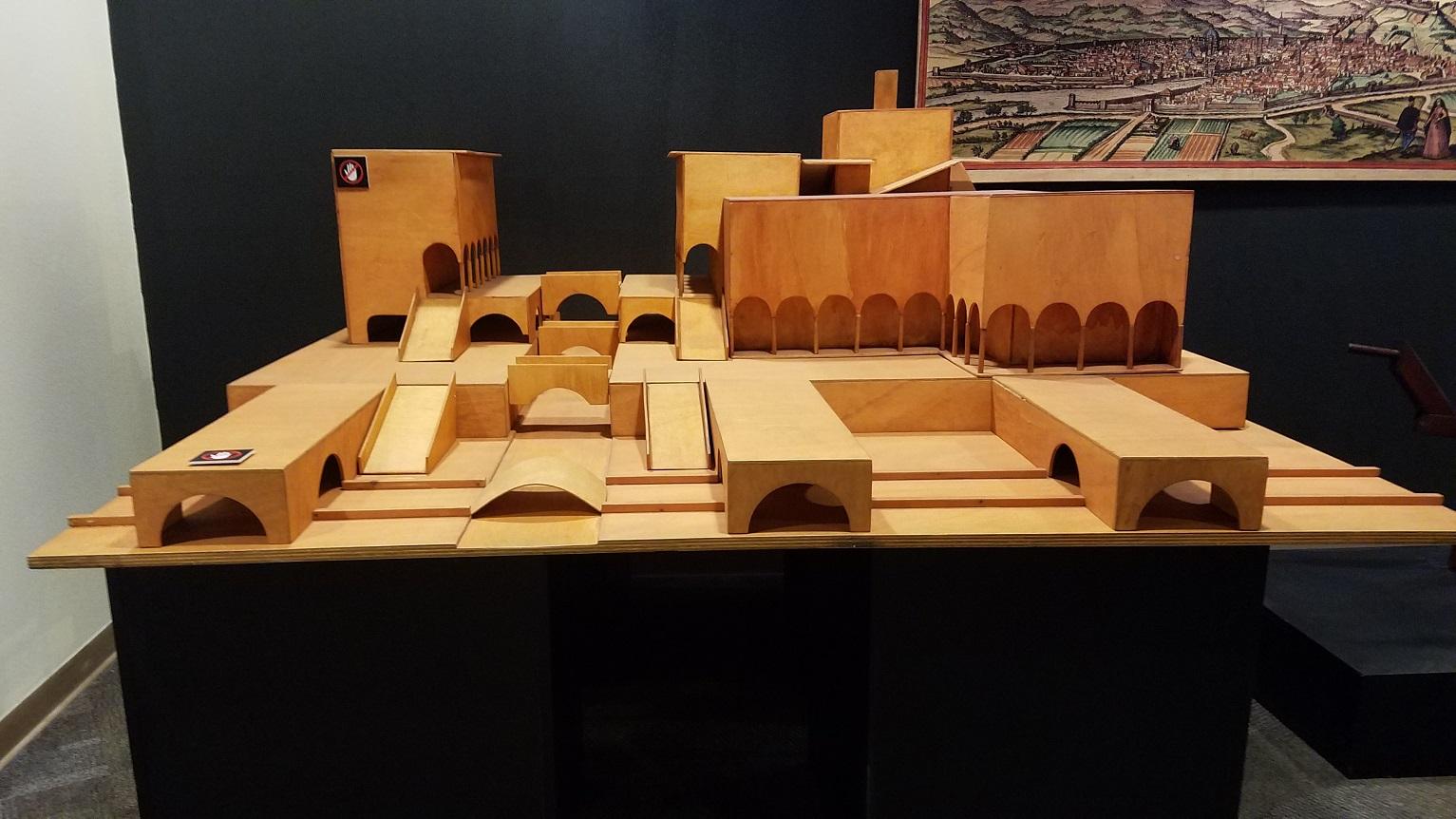 2018-DaVinci exhibit (66)