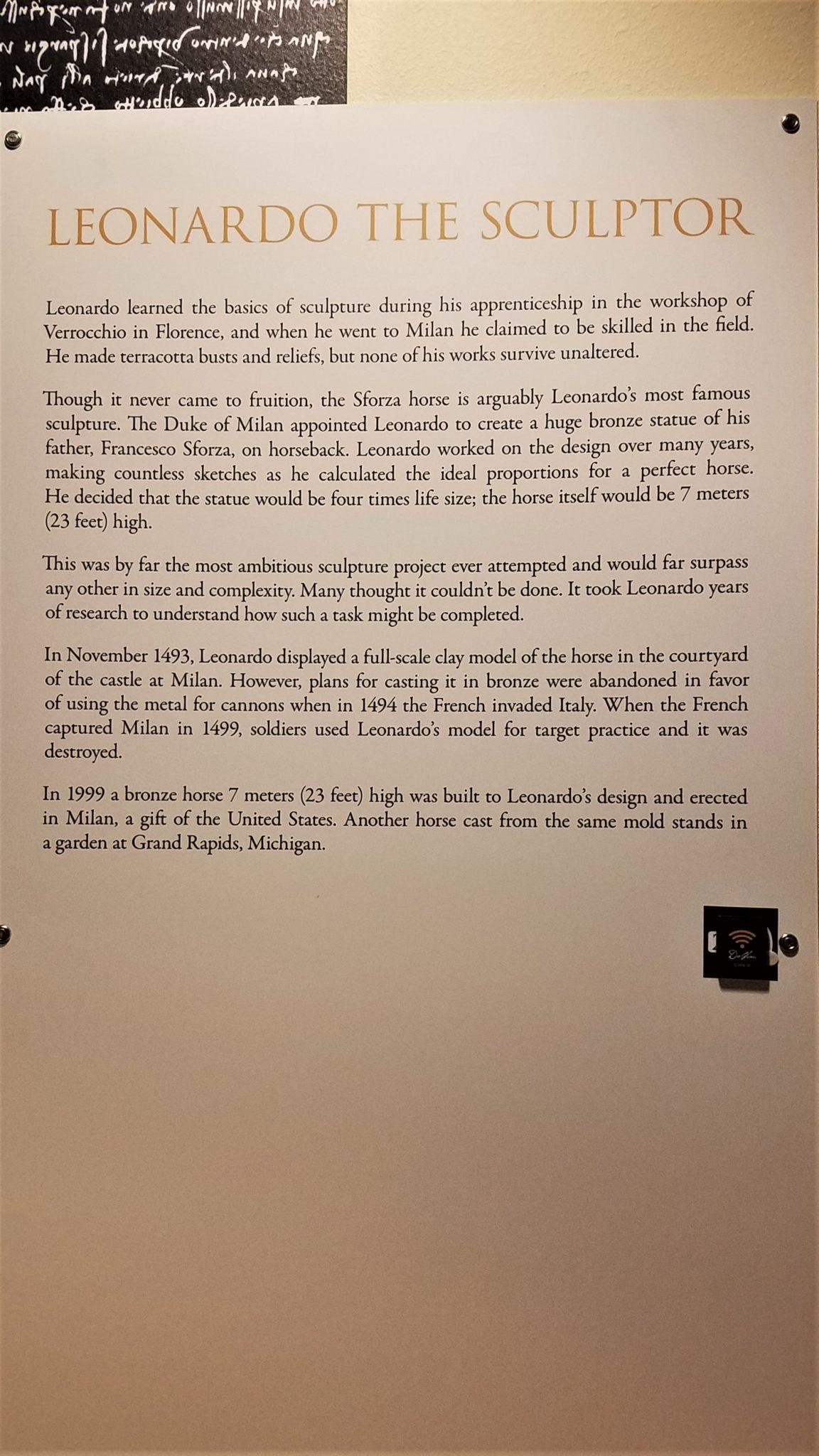 2018-DaVinci exhibit (68)