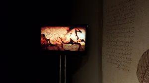 2018-DaVinci exhibit (69)
