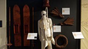 2018-DaVinci exhibit (85)