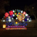 First Annual Chinese Lantern Festival in ABQ